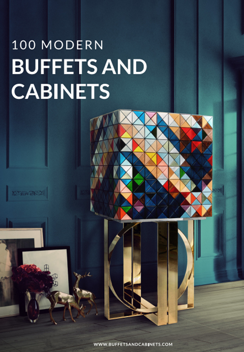 100 Modern Buffets And Cabinets ebook 100 modern buffets and cabinets
