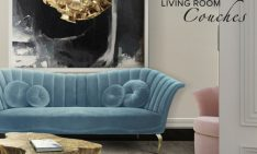 100 Modern Living Room Couches ebook 100 modern living room couches 234x141
