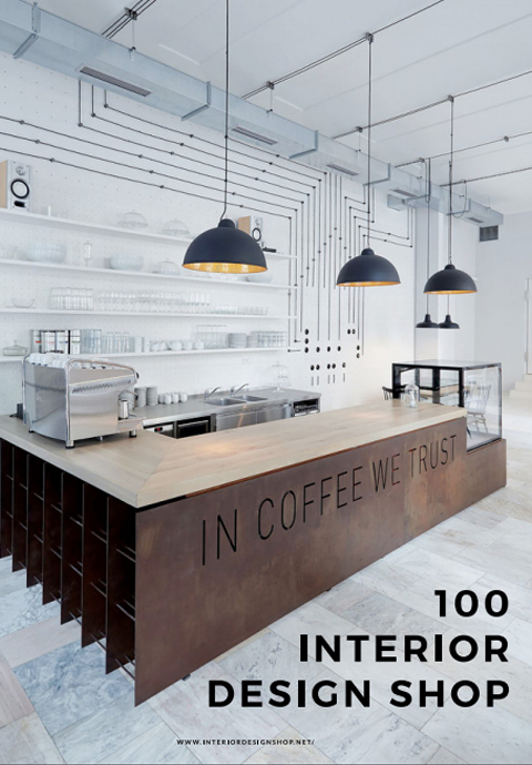 100 Interior Design Shop ebook top 100 interior design shop 1