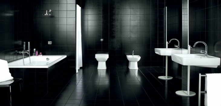 tiles aesthetics Trends: Tiles aesthetics are so trendy right now fis