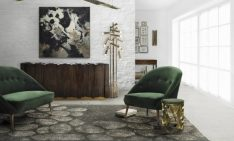 malay-sofa4_1_FEATURED1