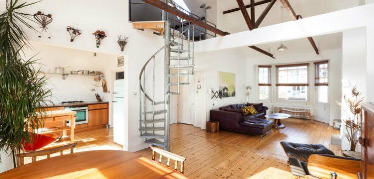 david cameron's Inside the crazy home of David Cameron's architect 1234 1 730x350