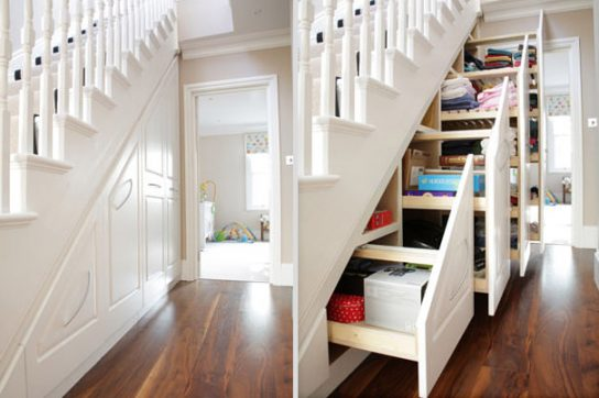 Amazing Ideas That Will transform your daily house into a dream house