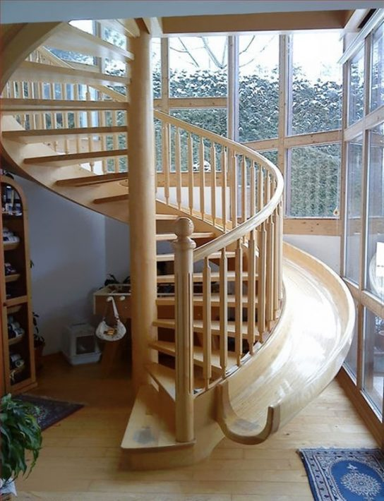 dream house Amazing Ideas That Will transform your daily house into a dream house 6 1 e1496681063570