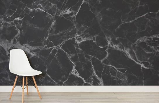 home decor Create Drama in Your Home Decor With Marble Wallpaper Create Drama in Your Home Decor With Marble Wallpaper 5