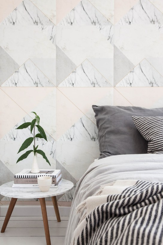 Create Drama in Your Home Decor With Marble Wallpaper home decor Create Drama in Your Home Decor With Marble Wallpaper Create Drama in Your Home Decor With Marble Wallpaper 8