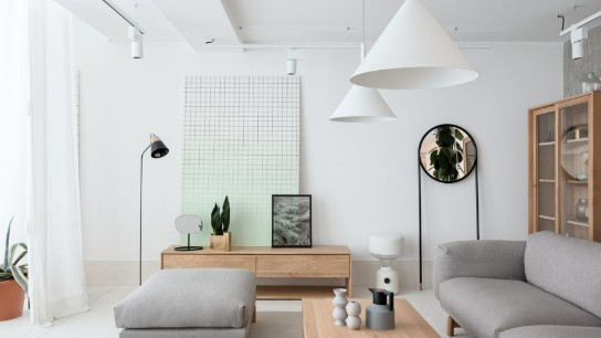 Feel Inspired by Neutral Colors in Interior Design neutral colors Feel Inspired by Neutral Colors in Interior Design Feel Inspired by Neutral Colors in Interior Design 3