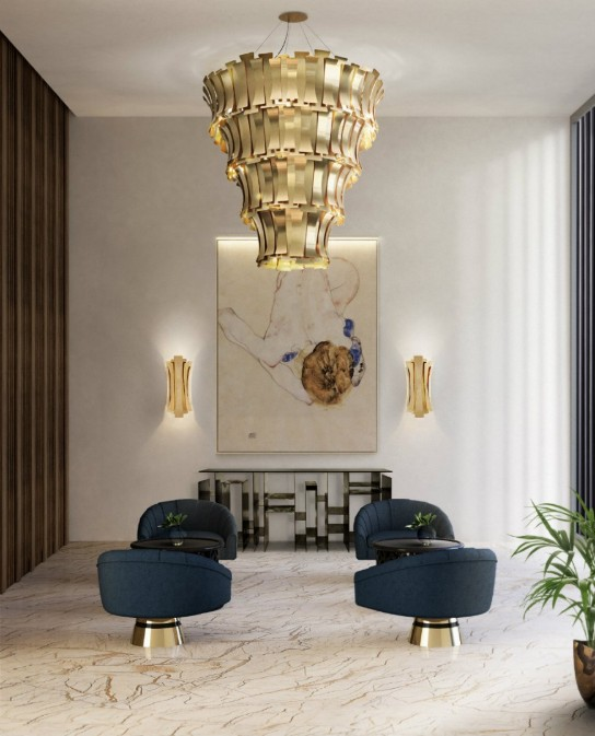 Feel Inspired by Neutral Colors in Interior Design neutral colors Feel Inspired by Neutral Colors in Interior Design Feel Inspired by Neutral Colors in Interior Design 5