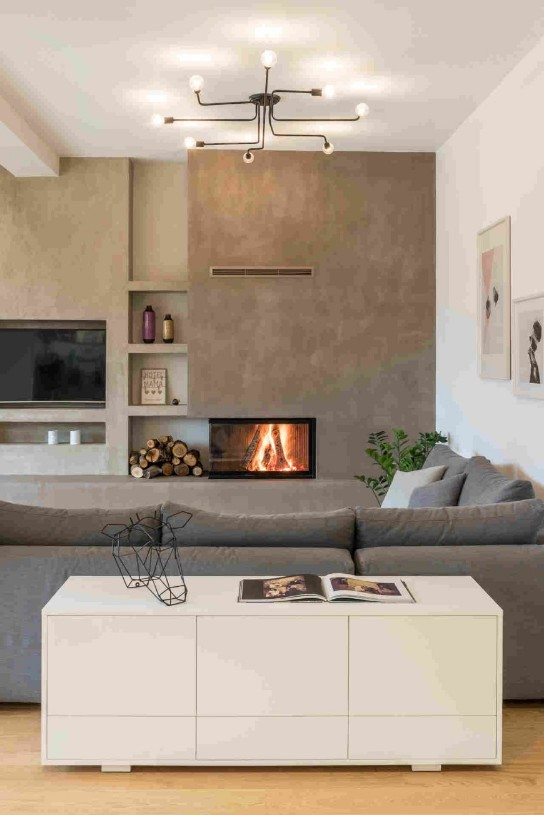 Feel Inspired by Neutral Colors in Interior Design neutral colors Feel Inspired by Neutral Colors in Interior Design Feel Inspired by Neutral Colors in Interior Design 6