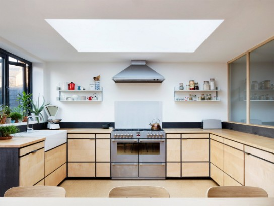 Home Design Find This Lovely Home Design In The Heart Of London Find This Lovely Home
