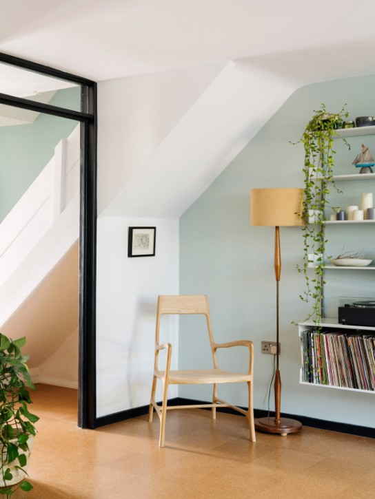 interior design | Home Design Ideas