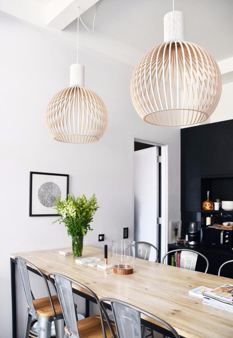 Home Tour: A minimalist interior design project by Laura Lakin minimalist interior design Home Tour: A minimalist interior design project by Laura Lakin Home Tour Get to know a minimalist interior design project by Laura Lakin 4