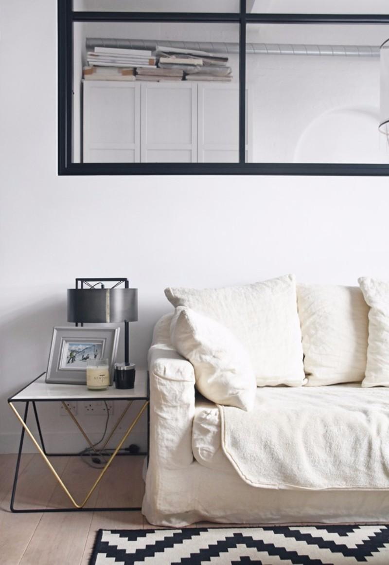 Home Tour: A minimalist interior design project by Laura Lakin minimalist interior design Home Tour: A minimalist interior design project by Laura Lakin Home Tour Get to know a minimalist interior design project by Laura Lakin 5