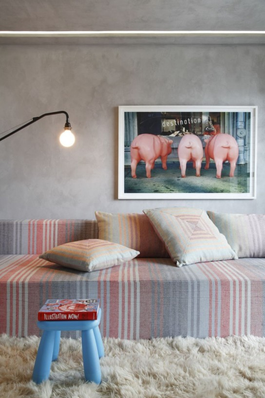 home design How To Use Pastel Trend In Your Home Design How To Use Pastel Trend In Your Home Design 2