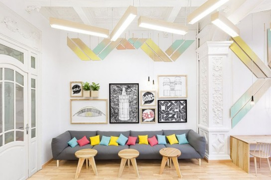 home design How To Use Pastel Trend In Your Home Design How To Use Pastel Trend In Your Home Design 6