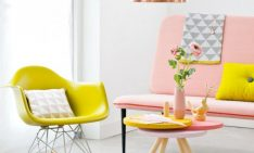 home design How To Use Pastel Trend In Your Home Design How To Use Pastel Trend In Your Home Design 8 234x141