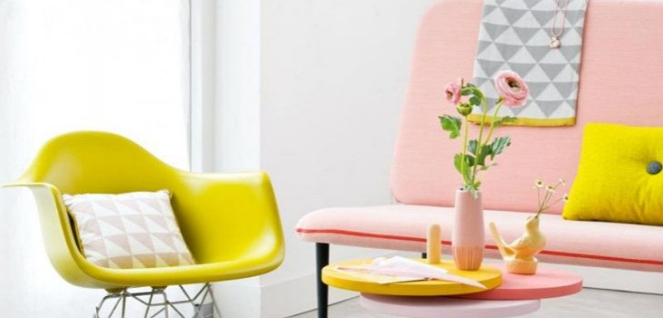 home design How To Use Pastel Trend In Your Home Design How To Use Pastel Trend In Your Home Design 8 730x350