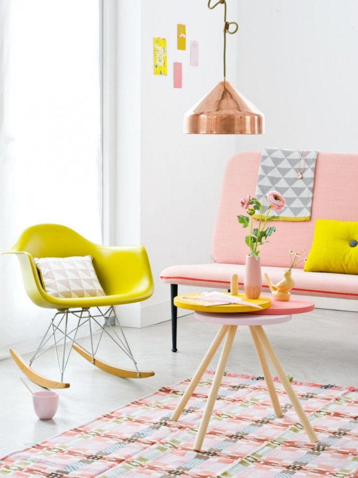 home design How To Use Pastel Trend In Your Home Design How To Use Pastel Trend In Your Home Design 8