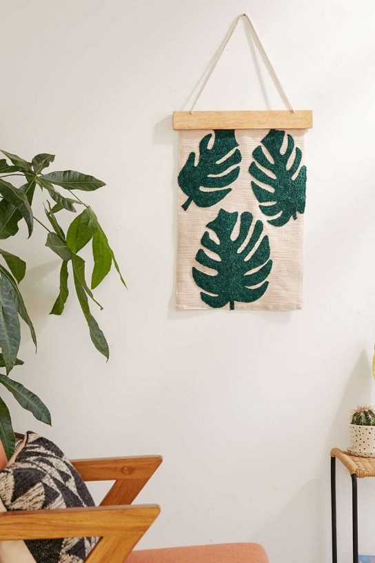 home design How You Can Bring Botanicals Into Your Home Design How You Can Bring Botanicals Into Your Home Design