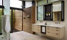 modern bathroom ideas Modern Bathroom Ideas to Create a Clean Look in Home Design Modern Bathroom Ideas to Create a Clean Look in Home Design 8 234x141
