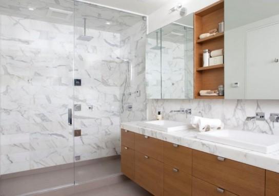 Modern Bathroom Ideas to Create a Clean Look in Home Design modern bathroom ideas Modern Bathroom Ideas to Create a Clean Look in Home Design Modern Bathroom Ideas to Create a Clean Look in Home Design