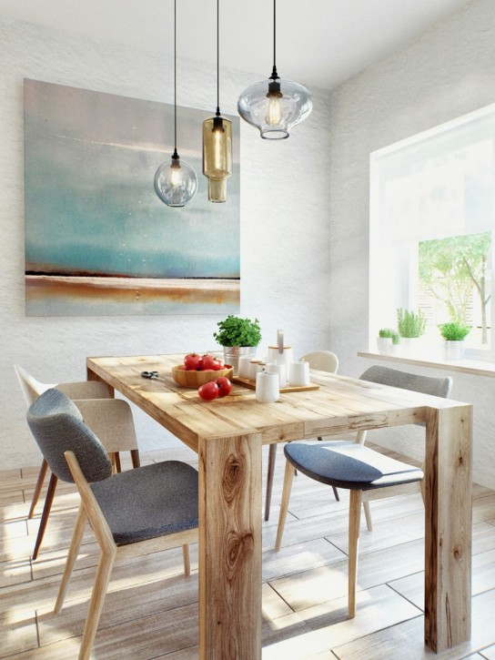 Take a Look this Scandinavian Design in the Heart of Zelenograd scandinavian design Take a Look this Scandinavian Design in the Heart of Zelenograd Take a Look this Scandinavian Design in the Heart of Zelenograd 8
