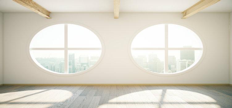 window design How much window design influences your interior pixlr