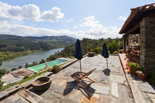 luxurious vacation LUXURIOUS VACATION HOMES AROUND THE WORLD 6 e1499247670619
