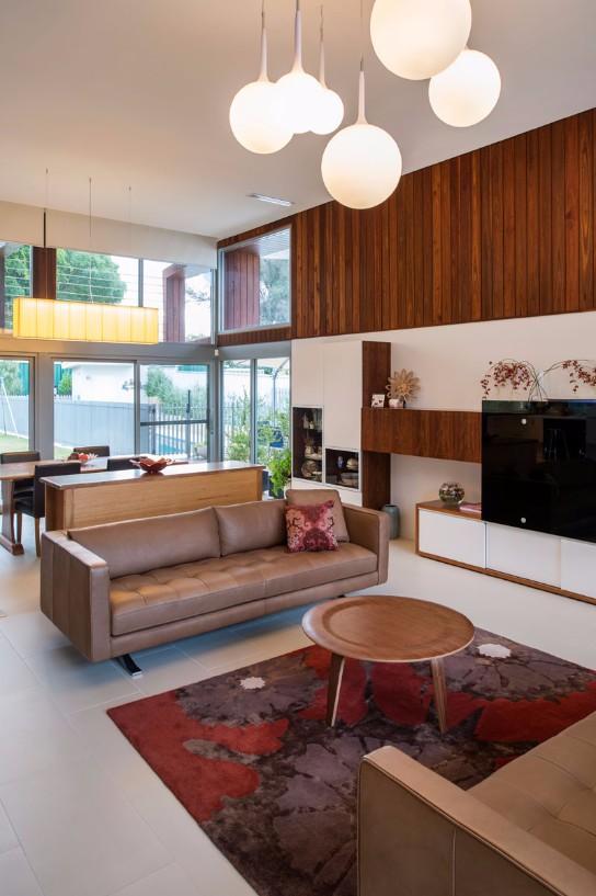 Contemporary Home Design Contemporary Home Design in a Suburb of Perth Contemporary Home Design in a Suburb of Perth 6