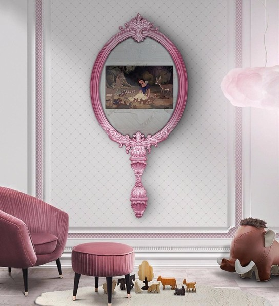 Kid's Bedrooms That You Will Love Kid's Bedrooms Kid's Bedrooms That You Will Love Kids Bedrooms That You Will Love 1