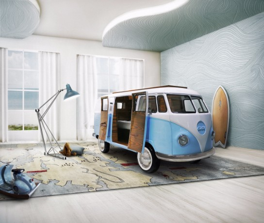 Kid's Bedrooms That You Will Love Kid's Bedrooms Kid's Bedrooms That You Will Love Kids Bedrooms That You Will Love 2