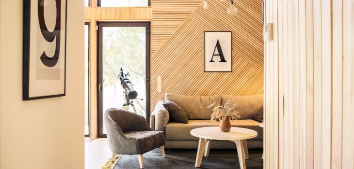 Scandinavian Style When your Summer House Combines With a Scandinavian Style When your Summer House Combines With a Scandinavian Style 5 730x350