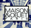 Why You Can't Miss Maison et Objet 2018 in Paris!