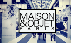 Why You Can't Miss Maison et Objet 2018 in Paris! maison et objet 2018 Why You Can't Miss Maison et Objet 2018 in Paris! Why You Cant Miss Maison et Objet 2018 in Paris 234x141