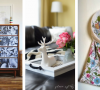 5 Home Decor Projects That Will Make Your House Shine