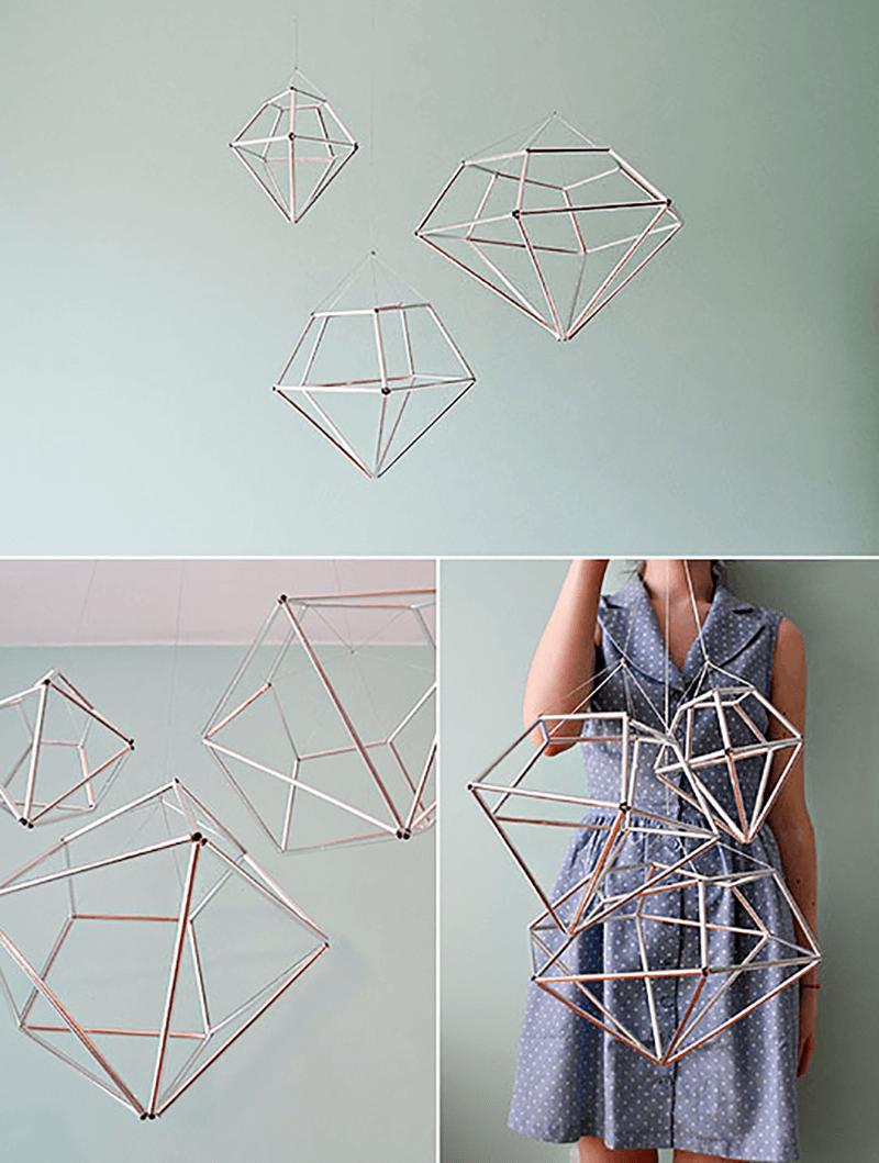 5 Unforgettable DIY House Design Ideas