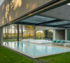 An Elevated Glass Bottom Swimming Pool in the Portuguese Riviera. elevated glass bottom swimming pool An Elevated Glass Bottom Swimming Pool in the Portuguese Riviera An Elevated Glass Bottom Swimming Pool in the Portuguese Riviera 100x90