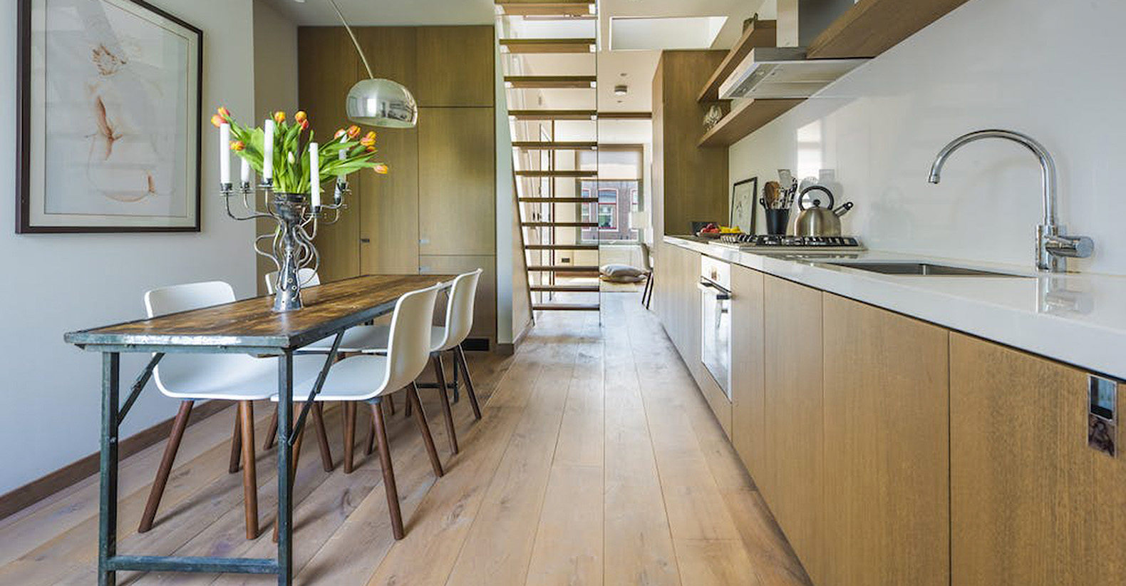 Home Interior Renovation How You Can Make Your Home Bigger home interior renovation Home Interior Renovation: How You Can Make Your Home Bigger Home Interior Renovation How You Can Make Your Home Bigger 1