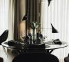 Luxury Interior Design Restaurant In Russia luxury interior design Luxury Interior Design Restaurant In Russia Luxury Interior Design Restaurant In Russia 100x90