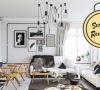 scandinavian design The Scandinavian Design Secret to Make Your Home Feel Bigger! The Scandinavian Design Secret to Make Your Home Feel Bigger 100x90
