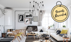 scandinavian design The Scandinavian Design Secret to Make Your Home Feel Bigger! The Scandinavian Design Secret to Make Your Home Feel Bigger 234x141