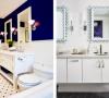 6 Rustic Decor Ideas to Turn Your Bathroom Around rustic decor ideas 6 Rustic Decor Ideas to Turn Your Bathroom Around 6 Rustic Decor Ideas to Turn Your Bathroom Around 100x90