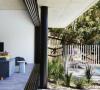 Black To Back Interior Design Project Surprises!