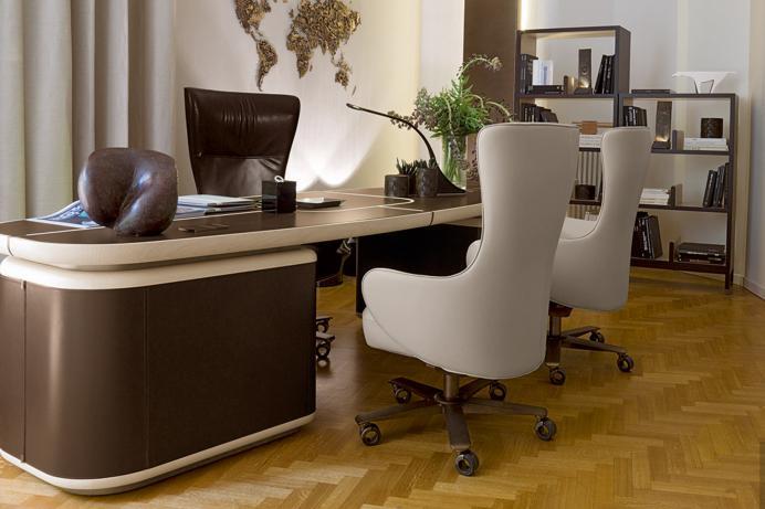CasaItaliana SRL & it's Luxury Italian Furniture 1. luxury italian furniture CasaItaliana SRL & it's Luxury Italian Furniture CasaItaliana SRL its Luxury Italian Furniture 1
