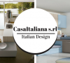 CasaItaliana SRL & it's Luxury Italian Furniture luxury italian furniture CasaItaliana SRL & it's Luxury Italian Furniture CasaItaliana SRL its Luxury Italian Furniture 100x90