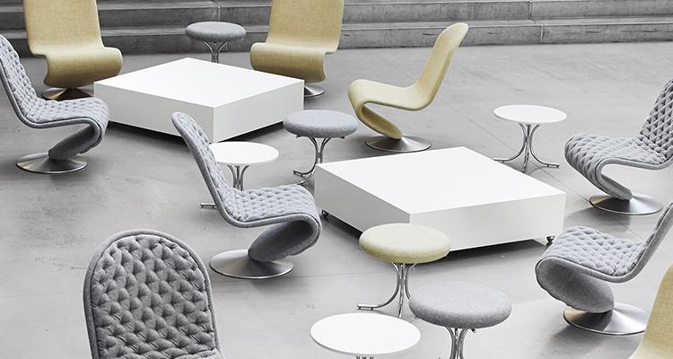 CasaItaliana SRL & it's Luxury Italian Furniture 2 luxury italian furniture CasaItaliana SRL & it's Luxury Italian Furniture CasaItaliana SRL its Luxury Italian Furniture 2