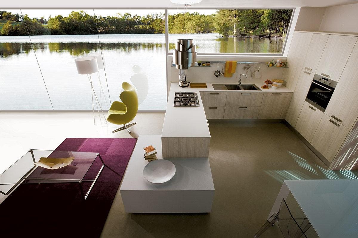 CasaItaliana SRL & it's Luxury Italian Furniture 6 luxury italian furniture CasaItaliana SRL & it's Luxury Italian Furniture CasaItaliana SRL its Luxury Italian Furniture 6