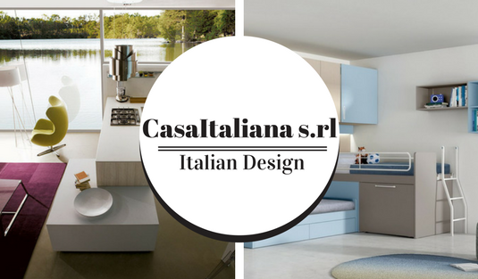 CasaItaliana SRL & it's Luxury Italian Furniture luxury italian furniture CasaItaliana SRL & it's Luxury Italian Furniture CasaItaliana SRL its Luxury Italian Furniture
