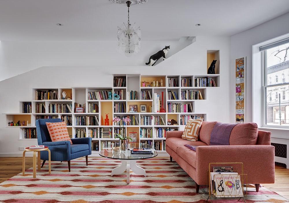 Home Interior Design Books Awesome Home