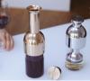 Interior Design Trend to Decant Wine! interior design trend Interior Design Trend to Decant Wine! Interior Design Trend to Decant Wine 100x90